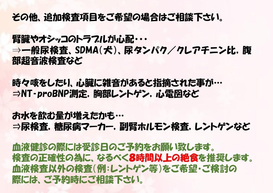 春の血液健診キャンペーン告知ポスター院外用.jpg